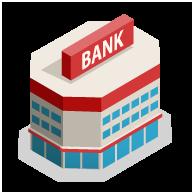 金融機関対策 | 日本橋人形町の...