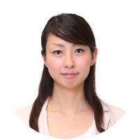 監査スタッフ 玉井 佳善子